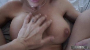 Jessa Rhodes Nice Tits Says You Made Me This Way BadDaddyPOV