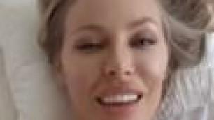 Nicole Aniston Bad Mom POV Vertical FULL