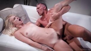 Lana Sharapova Crooked Uncle Fuck Video Cheating Porn