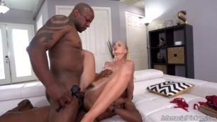 Lana Sharapova Two Big Black Cock Hot Mums Videos